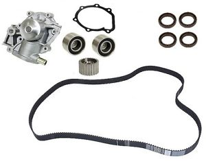 Timing Belts for 2006 Cadillac CTS 3.6