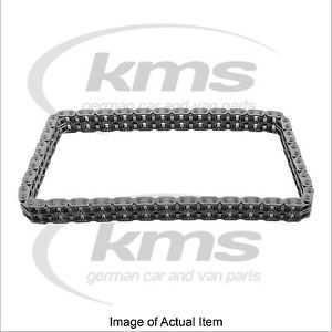 Timing Chain BMW 3 Series Coupe M3 E46 3 2L 343 BHP TOP German Quality