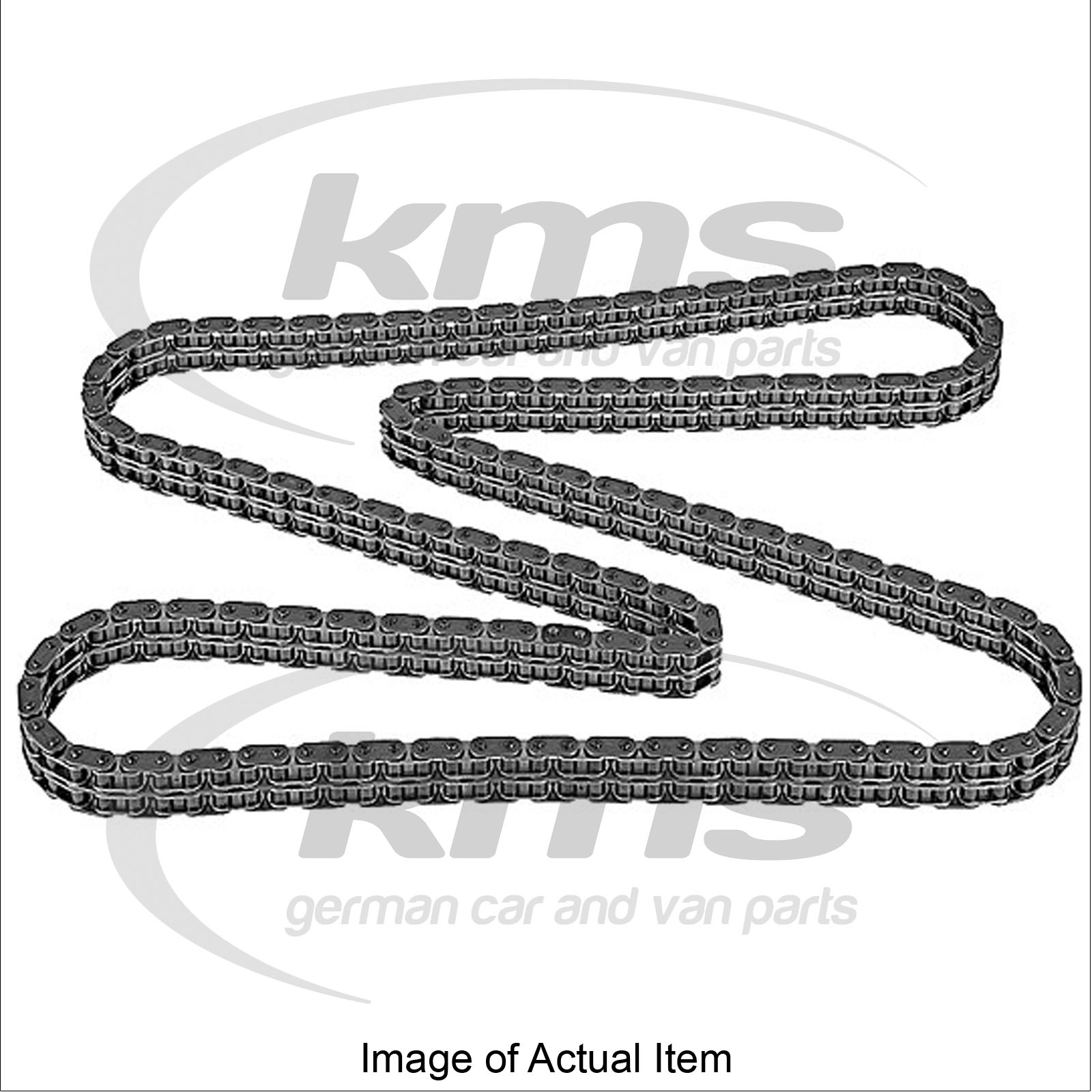 TIMING CHAIN GUIDE BMW 3 Series Hatchback 318ti Compact E46 2.0L  143