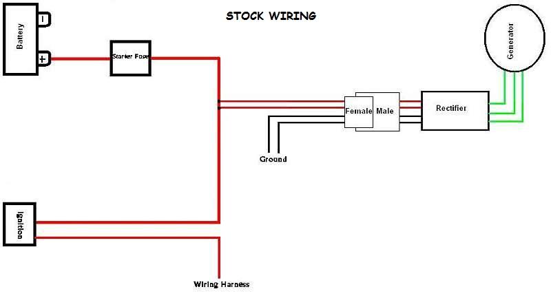 TL1000S WiringDiagram