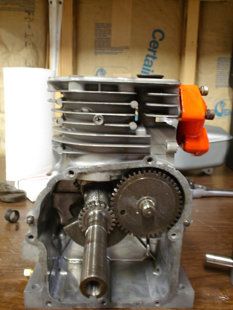 Toyota 22R Engine Torque Specs