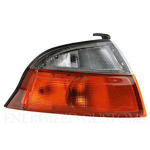 Toyota Camry Dashboard Warning Lights