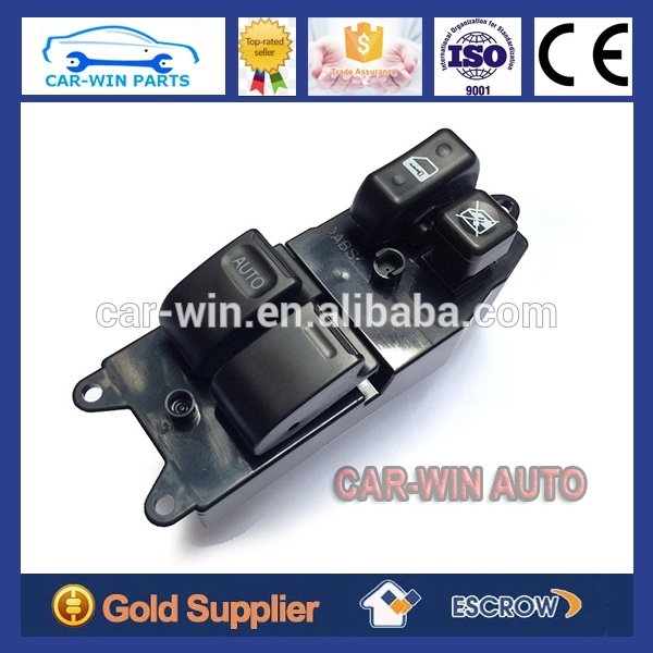 Toyota fuse box 120 get free image about wiring diagram for 1990 toyota 4runner rear window motor