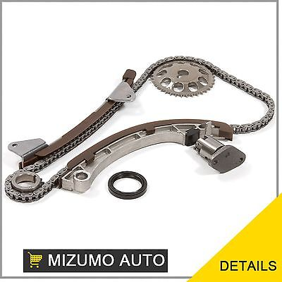 Toyota Corolla Timing Chain Tensioner