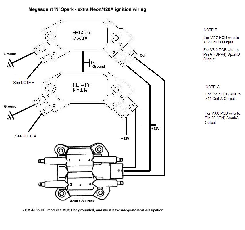 Toyota Cressida Engine Swap