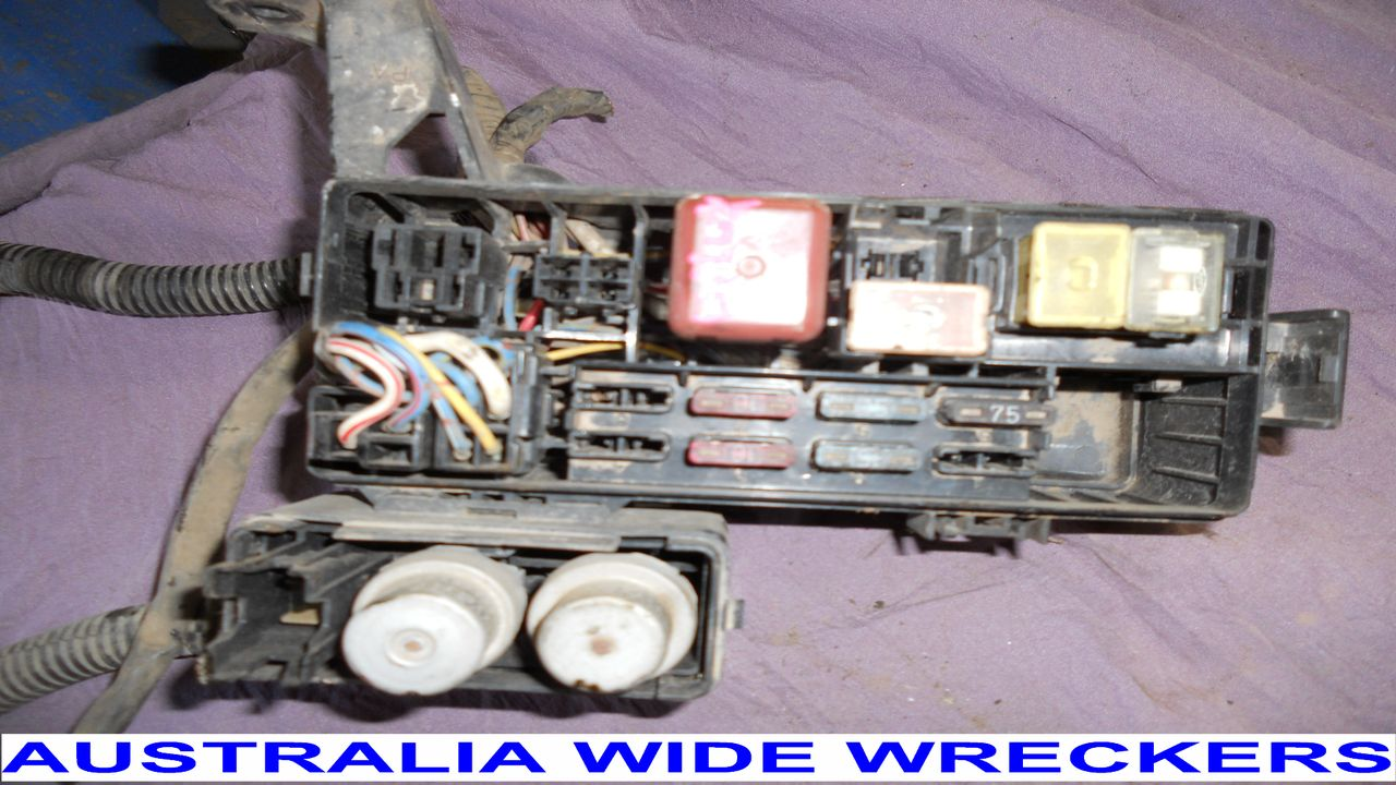 toyota pickup fuse box diagram NKnJdfw 1989 toyota pickup fuse box wiring diagram simonand fuse box australia at mifinder.co