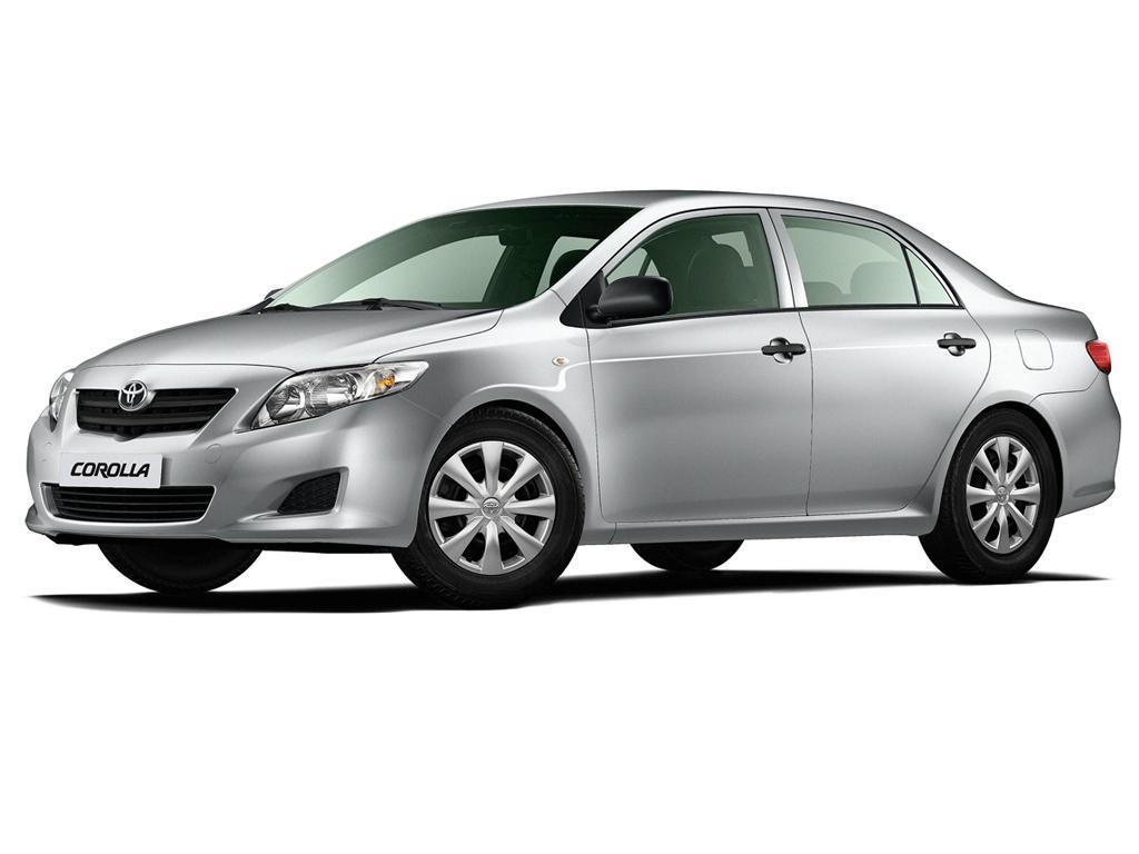 Toyota RAV4 2013 Price
