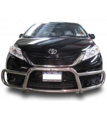 Toyota Sienna Door Handle