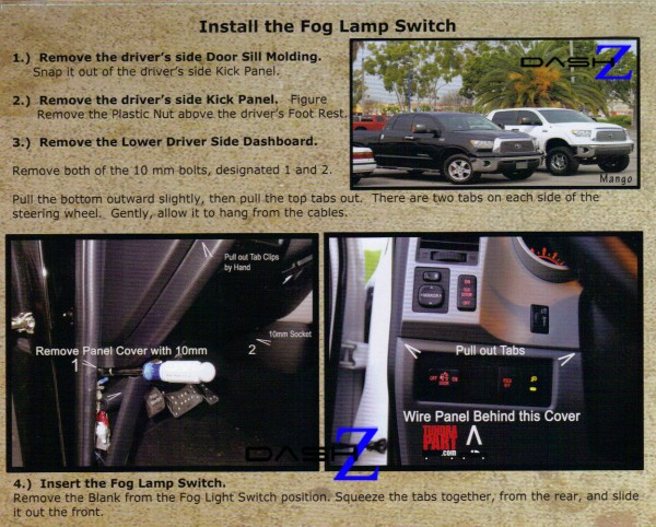 Where Is Fuse Box On 2014 Mustang likewise QrKRfo together with Watch together with Engine additionally Discussion D295 ds678448. on 2006 tacoma fuse box diagram