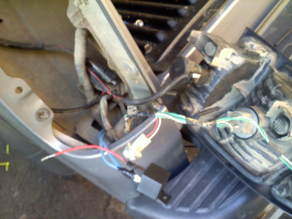 Toyota Tacoma Backup Light Switch Location Image Details Matrix Tail Wiring Diagram