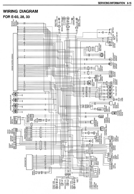 Generous 2006 Toyota Tacoma Wiring Diagram Ideas - Electrical ...