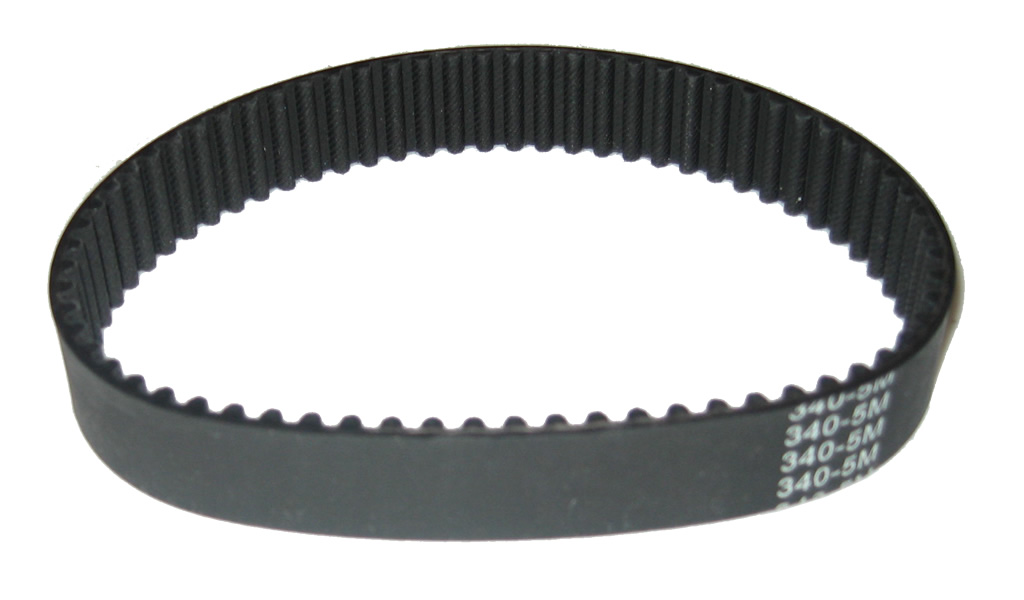 Toyota Timing Belt Replacement