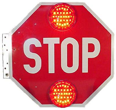 Traffic Light Clip Art
