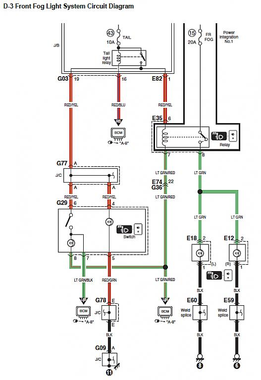 2008 lincoln mark lt wiring diagram  lincoln  auto wiring