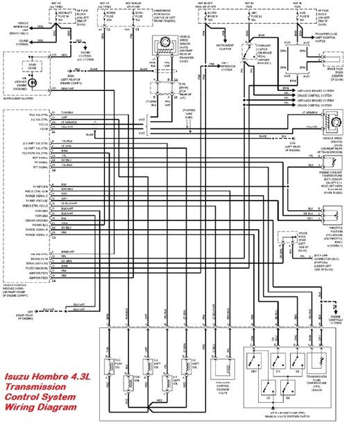 Skoda Octavia 1996 2004 Model Wiring Diagrams additionally Suzuki Forenza Wiring Diagrams besides Manual together with Suzuki Samurai Owners Manual Wiring Diagrams moreover Kia Soul Car Show. on fuse box location suzuki alto