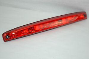 Truck LED Tailgate Light Bar