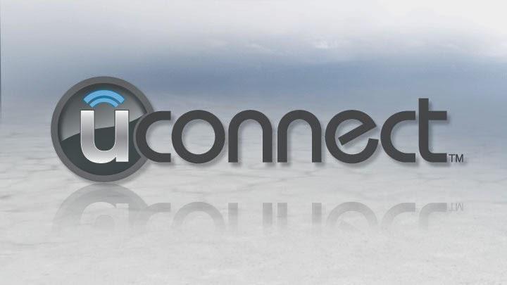 Uconnect Lockpick V2 Air