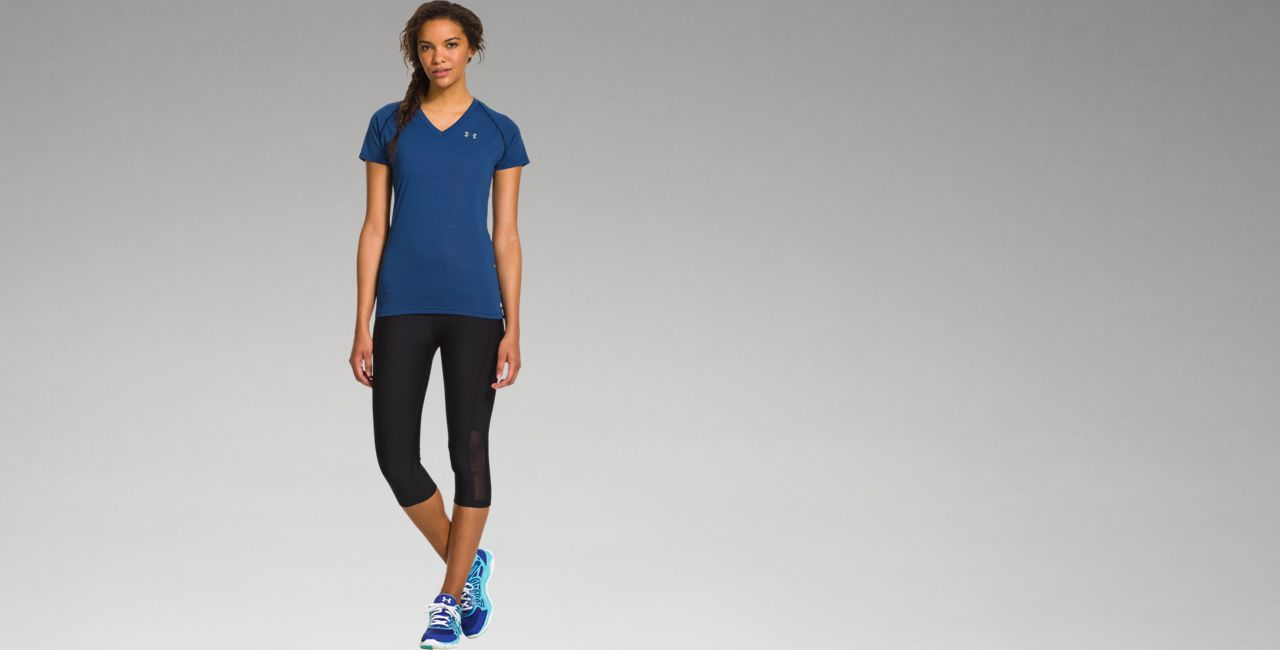 Under Armour Hoodies for Women with Sleeve