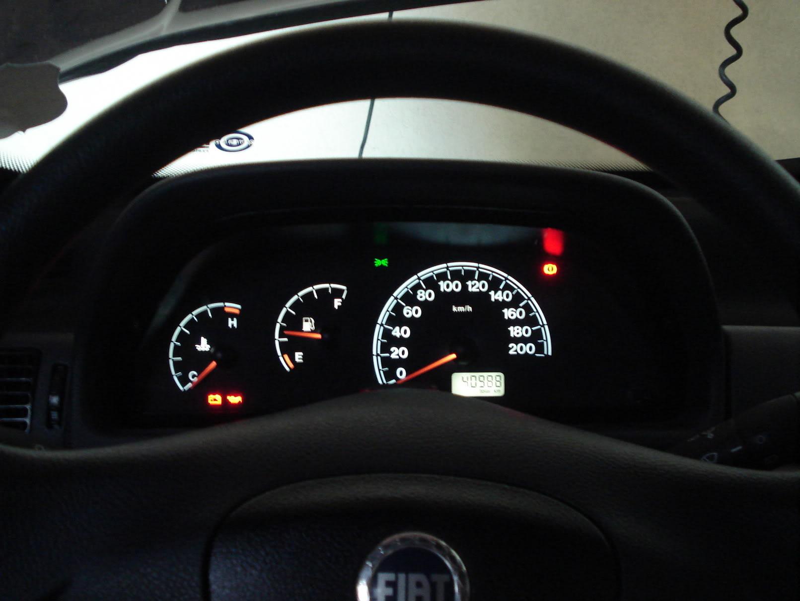 Uno fire ? 4p ? cinza  2002  S?o Paulo, Brasil  Venda de Carros