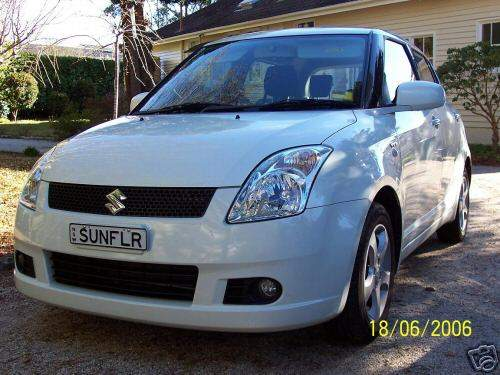 Used Cars for Sale in Lahore Pakistan