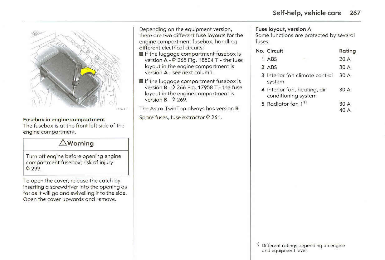 vauxhall astra 2008 fuse diagram yhPueaT vauxhall combo wiring diagram efcaviation com vauxhall combo 2005 fuse box diagram at bakdesigns.co