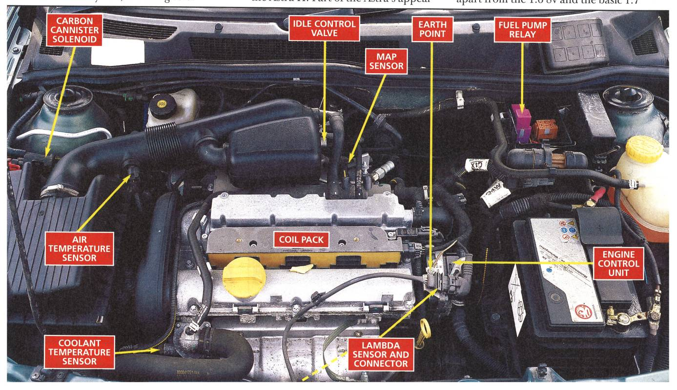 cruze wiring diagram cruze wiring diagrams cruze wiring diagram vauxhall astra egr valve cleaning rrmutci
