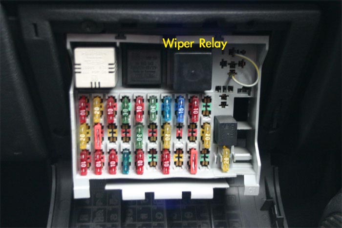 vauxhall astra fuse box location KfuYwQo vauxhall astra fuse box location image details vectra c fuse box diagram at bayanpartner.co