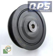 Vehicle Parts & Accessories > Car Parts > Engines & Engine Parts