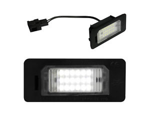Vehicle Parts & Accessories > Car Parts > External Lights & Indicators