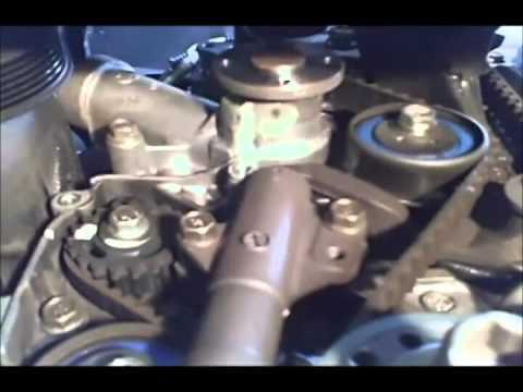 venta Auto Usado Mazda B2200 4X2 Doble Cabina (1996) color No