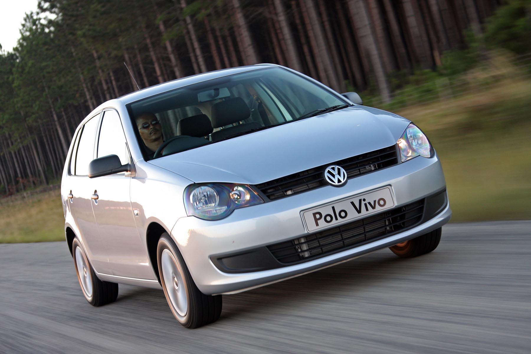 Vw Polo Vivo Image Details 2008 Touareg Fuse Diagram Volkswagen