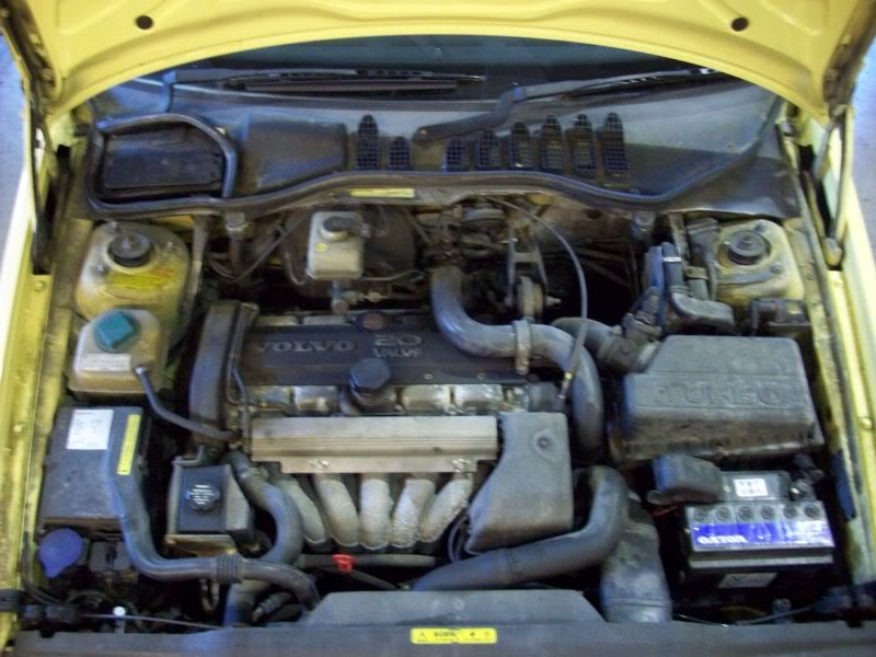volvo v70 fuse box diagram volvo v70 transmission wiring