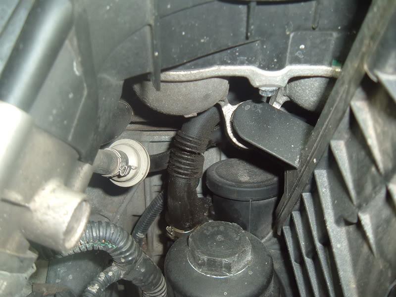2004 Volvo V70 Fuel Filter Location Image Detailsrhmotogurumag: 2004 Volvo C70 Fuel Filter Location At Gmaili.net