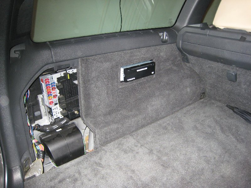 volvo s40 fuse box location qIpfVdY volvo s40 fuse box location volvo wiring diagrams for diy car 2016 Volvo XC90 Interior at mifinder.co