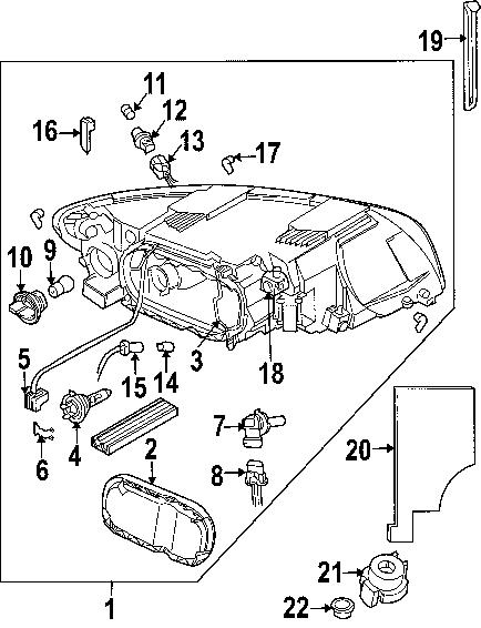2010 Mazda 6 Fuse Box. 2010 Mazda 6 Fuse Box. Honda. Honda Civic 2007 Engine Partment Diagram At Justdesktopwallpapers.com