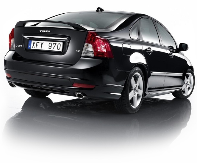 volvo s40 t4 tuning pokazy Car Pictures