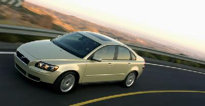 volvo send us more 2005 volvo s40 t5 kinetic pictures 2005 volvo s40