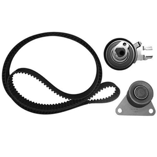 Volvo Timing Belt Kits