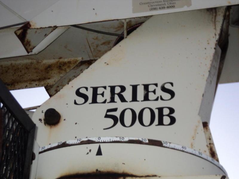 volvo wg64t description 1994 volvo wg64t newer crate n14 350hp 9 speed