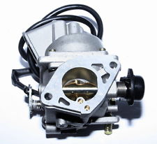 VTwin 20 HP Honda Engine