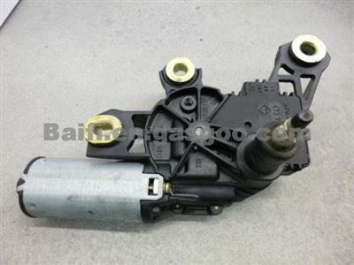 VW AUDI Wiper Motor OE 1J6955711C, 1J6 955 711 C, OEM Number