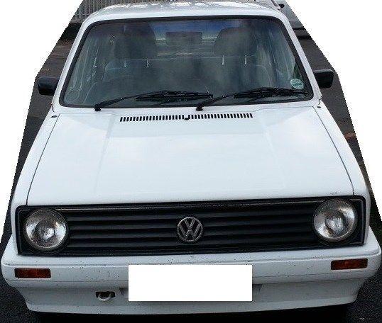 VW GOLF JETTA PASSAT POLO SHARAN TRANSPORTER SEAT CORDOBA IBIZA TOLEDO