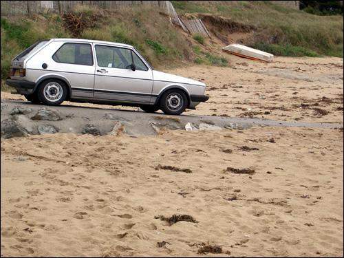 Vw Golf Mk1 Gti. VW Golf GTI Mk1