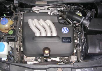 vw jetta 2 0 engine diagram image details vw jetta 2 0 engine diagram