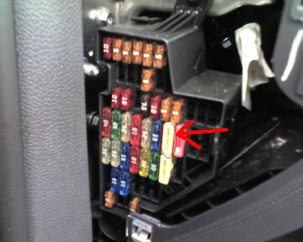2008 audi a4 fuse box location 2008 pontiac grand prix