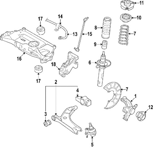 2005 Honda Pilot Serpentine Belt Diagram Html moreover T1721231 Fuel cut off switch location as well 2008 Suzuki Vitara Fuse Box together with P 0900c1528026a7b1 further Wiring Diagrams Toyota Typical Abs. on 2005 accord fuse box diagram