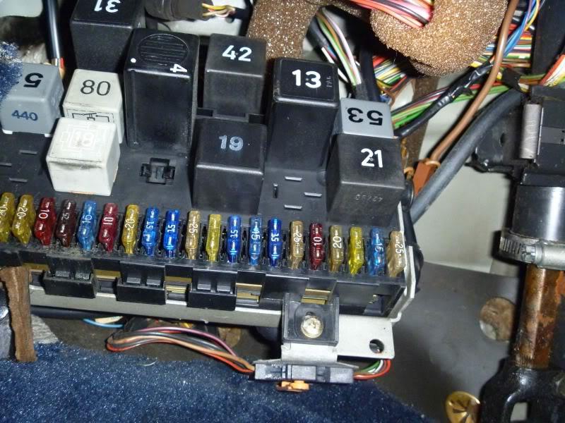 vw jetta fuse box   2008 jetta fuse box diagram   beetle cabriolet new