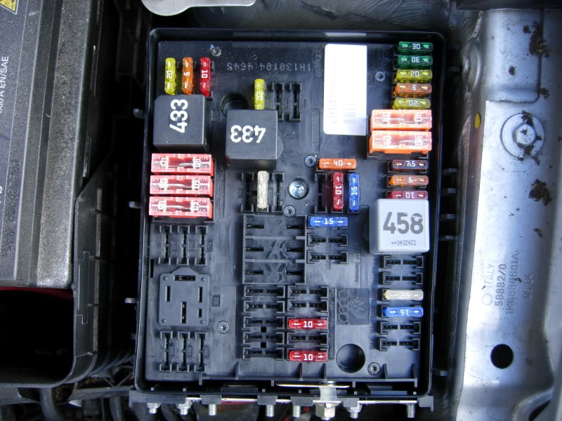 vw jetta wiring diagram vAiiNvX 5 1 6 fuse box diagram golf wiring diagrams instruction fuse box engine 2008 silverado lt at gsmx.co