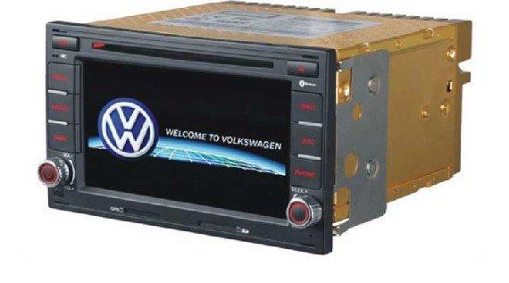 VW /PASSAT 19992005 /POLO/JETTA/GOLF4/TIGUAN/EOS TSI/SEAT LEON/Rabbit