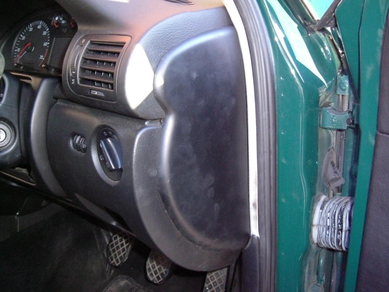 wrg 9867] 2002 vw passat fuse box Volkswagen Passat Dash Volkswagen Passat Fuse Box Location #17